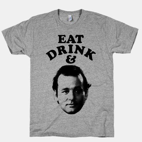 bill murray shirt - photo #33