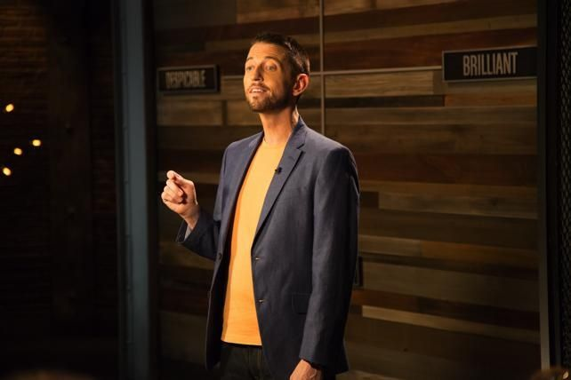 Vice talks to Neal Brennan (The-behind-the-scenes Co-creator of Chappelle's Show, host of The Champs podcast and The Approval Matrix)
