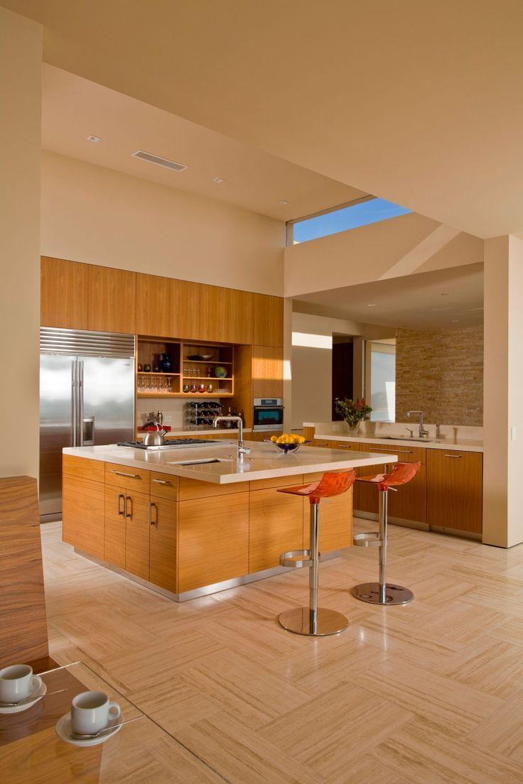 12 best Stunning Tiburon Home images on Pinterest   Modern homes ...