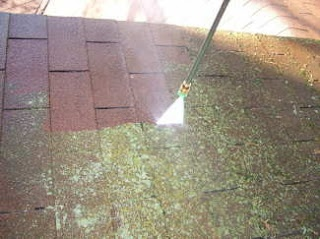 Http Tomlegrange Blogspot Com Roof Cleaning Cleaning Pressure Washing