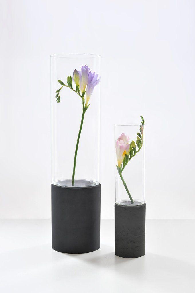 Gravelli Vases – $118 - Juby Store