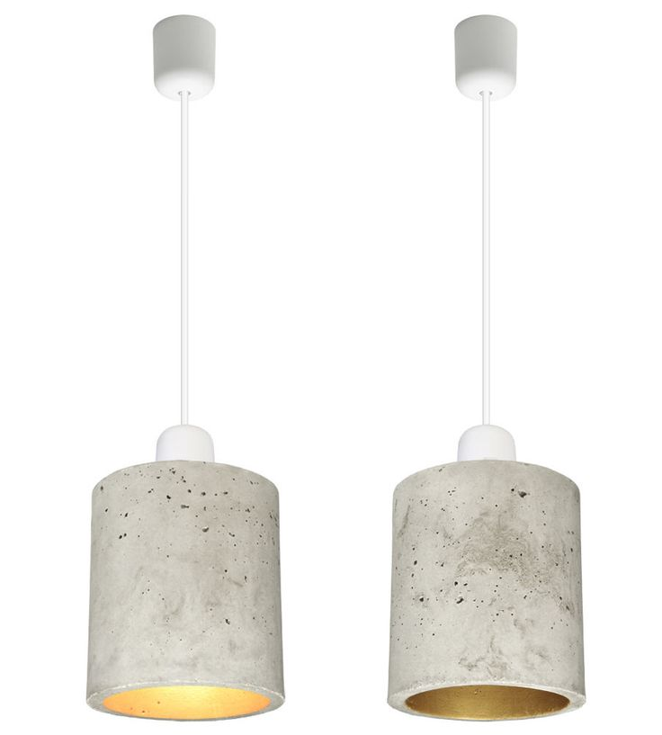 die besten 25 pendelleuchte beton ideen auf pinterest betonlampe pendelleuchte etsy. Black Bedroom Furniture Sets. Home Design Ideas
