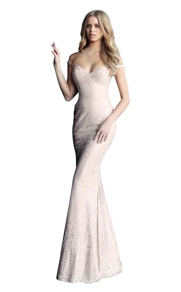 12e72d1373405 Jovani 60139 in 2019 | Mother of the Bride | Prom dresses, Fitted ...
