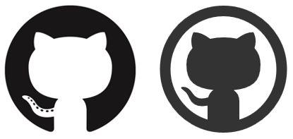 github logo - Google Search