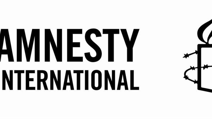Uluslararası Af Örgütü'nden Almanya'ya Eleştiri