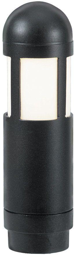 Corona Lighting CL-627 Aluminum Deco Mini Bollard Area Light CRN-CL-627