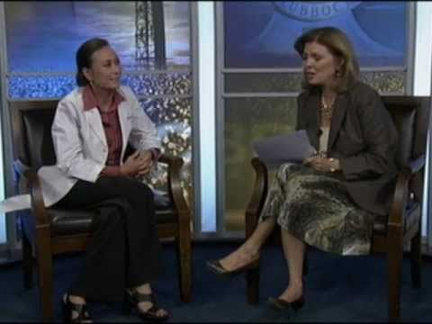 Basic Dry Eye Tips. In this interview with Karin McKay, Dr. Wittman discusses causes of dry eye.