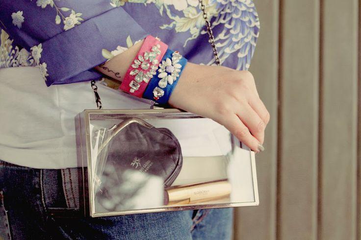 amemipiacecosi: Outfit: Giacca floreale, boyfriend jeans, zeppe e t-shirt by Quadrettini  Tutte le foto qui / More pics here http://amemipiacecosi.blogspot.it/2014/02/outfit-giacca-floreale-boyfriend-jeans.html