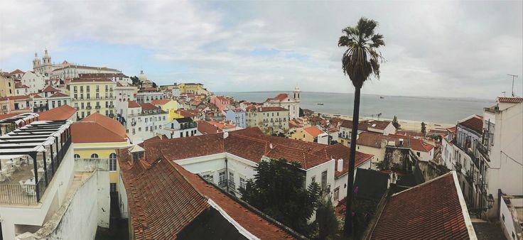 Lisboa_Miradouro