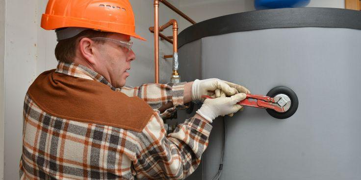 Quel est le prix d'un chauffe-eau thermodynamique ? : http://www.maisonentravaux.fr/couts-travaux/couts-plomberie/prix-chauffe-eau-thermodynamique-tarif-pose/