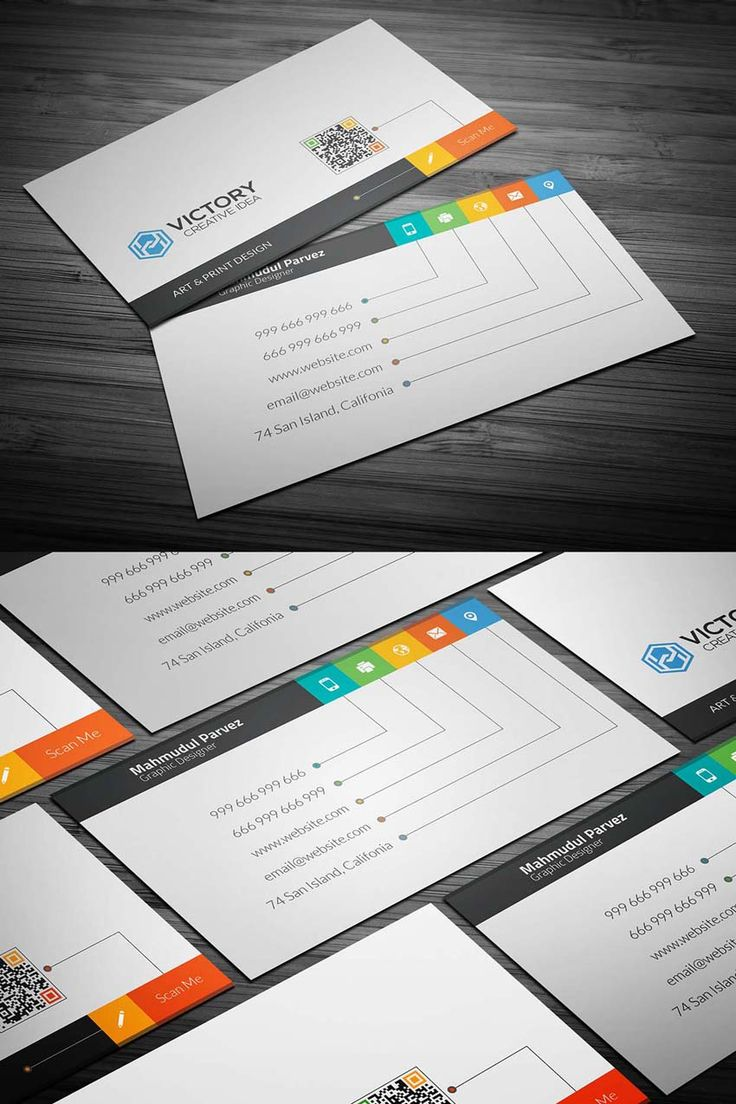 best 25+ template for business cards ideas only on pinterest
