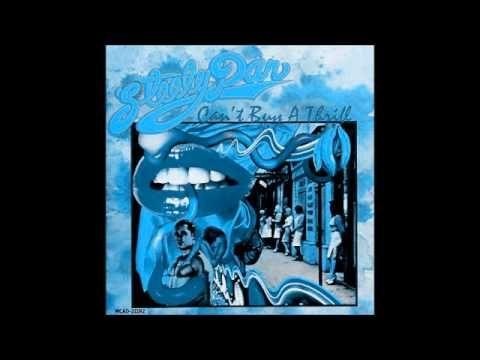 Steely Dan Can't Buy A Thrill ( Full Album )