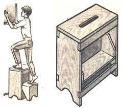 Картинки по запросу стул-стремянка трансформер купить