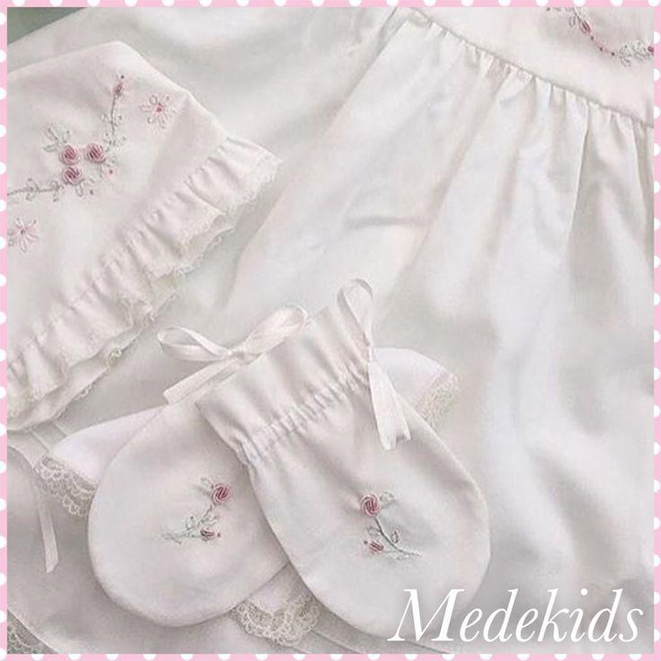 #handmade#elişi#mevlid#mevlüd#özelgün elbisesi#vaftiz#doğumgünü#baby#babytrent#babyshower#eldiven#şapka#elnakışu#