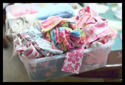 how to make a quilt from old sarees