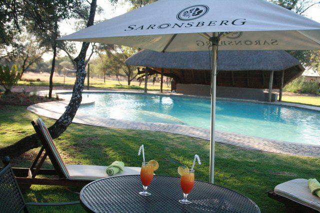 Mongena Game Lodge #VisitGauteng http://www.gauteng.net/attractions/entry/mongena_game_lodge/