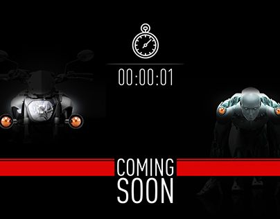 """Check out new work on my @Behance portfolio: """"Teaser ad..."""" http://be.net/gallery/35356995/Teaser-ad"""