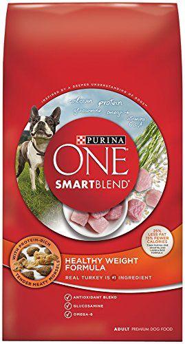 $7.07 #Purina ONE #Dog Food 16.5lbs at #Target with #Coupon, #GiftCard, & #Cartwheel!  http://killinitwithcoupons.com/blog/?p=4371