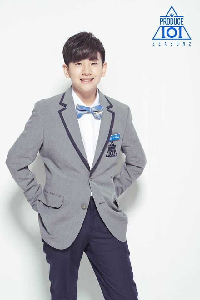 produce 101 season 2 trainee profile photos LEE WOOJIN, produce 101 season 2 trainee profile photo, produce 101 s2 boys profile photos seo sunghyeok, produce 101 s2 boys profile photos, produce 101 season 2, produce 101 season 2 profile, produce 101 season 2 members, produce 101 season 2 lineup, produce 101 season 2 male, produce 101 season 2 pick me, produce 101 season 2 facts,