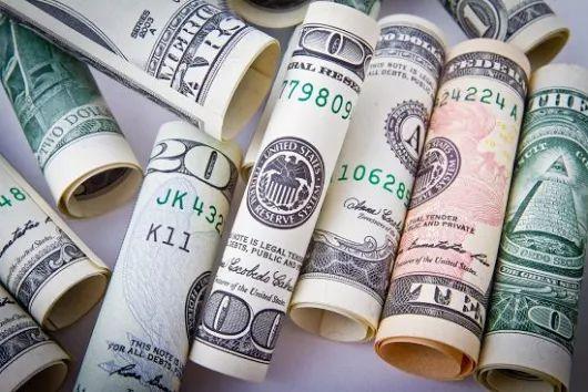 Defining Transformation in Wealth Management