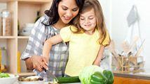 Fiches d'activités enfant 1 à 3 ans - Naître et grandir