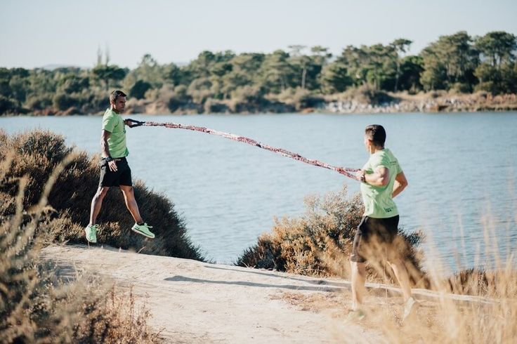 A intensidade do treino afeta a vontade de comer  http://personaltrainers.com.pt/artigo/213/a-intensidade-do-treino-afeta-a-vontade-de-comer