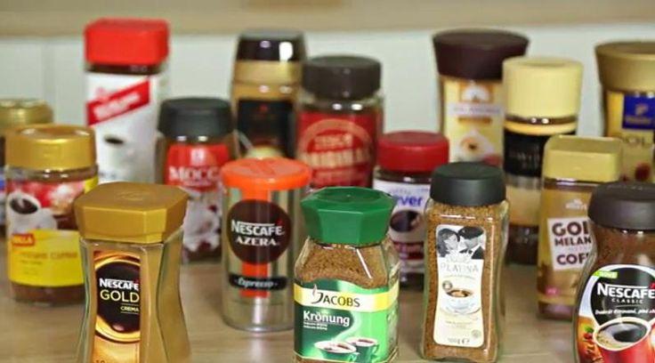 Některé drahé kávy zavedených značek obsahují velké množství rakovinotvorných látek. Naopak mnohé levné obstály naprosto bez problémů. Kterým se vyhnout a které jsou v pořádku?Uvidíte jen v A DOST!TADY najdete KOMPLETNÍ VÝSLEDKY VELKÝCH NEZÁVISLÝCH TESTŮ A DOST! ROZPUSTNÉ KÁVY.ZDE nezávislé testy černých čajů.TADY zelených čajů.ZDE smažených brambůrků.TADY si můžete pustit jakýkoliv díl A DOST!, který si budete přát.OHODNOŤTE TENTO ...