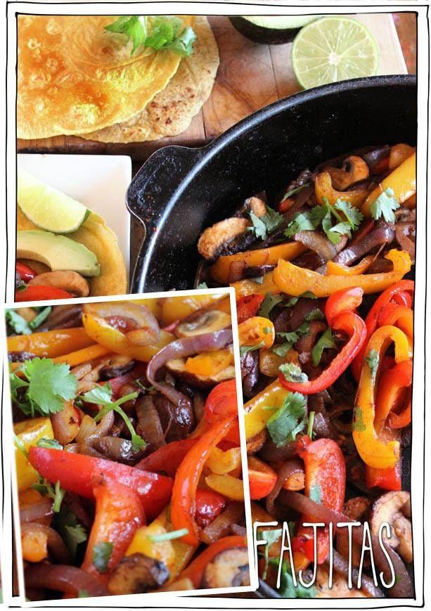Χοιρινό τυλιγμένo σε μεγάλη ζεστή τορτίγια με γκουακαμόλε, #Fajita_Veggies και #Pico_de_Gallo ... Απόλαυση και υγεία .. ιδανικός συνδυασμός κρέατος και λαχανικών... #HolaMexicana #Mexican #Food #Fiesta #En #Salónica [Online:http:www.holamexicana.gr