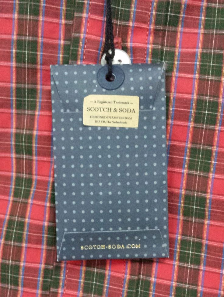 36 best hang tag and business card designs images on pinterest scotch soda hangtag tag designhang tagslabelshirt packagingbusiness card designbusiness cardsscotch sodacard designssearching reheart Gallery