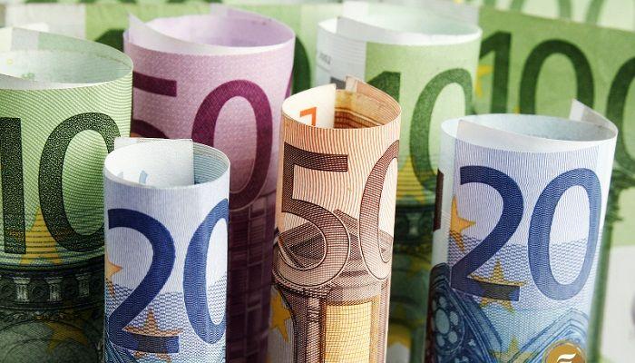 Prestiti per cattivi pagatori: qui trovi le migliori soluzioni di prestito luglio 2016