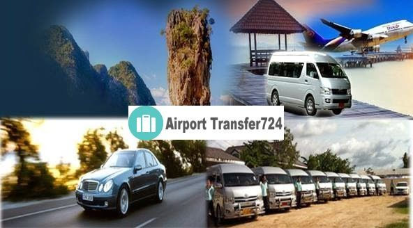 Phuket Airport Transfers can be booked online to Patong, Karon, Khao Lak, Surin Beach, Kamala Beach. We offer you a low cost Airport Transfer in Phuket from-to Hotels with using a modern fleet of fully licensed & insured Vans and taxi.