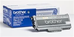 Omfattande sortiment-bra priser-snabba leveranser - Lasertoner/Trummor Brother