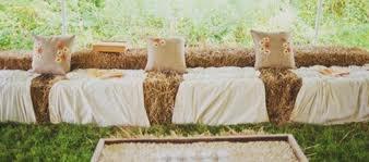 sillones de fardo