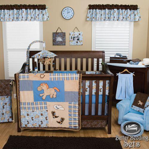 27 best samuel images on pinterest baby boy bedding sets baby