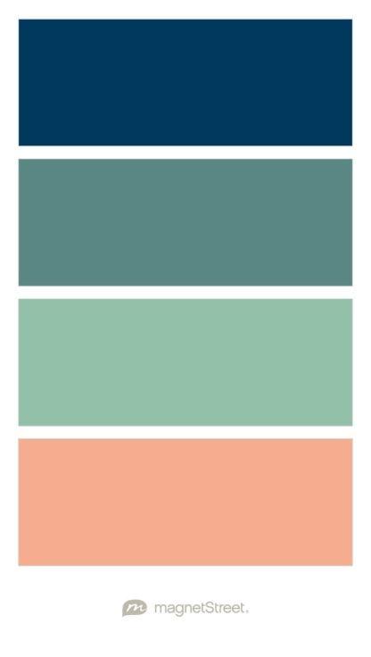 25 Best Ideas About Peach Colors On Pinterest Peach