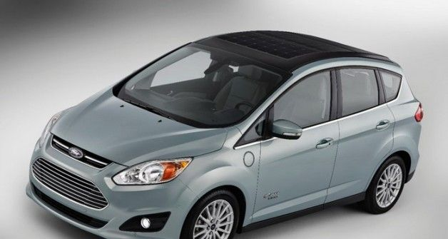 Ford has been among the strongest contenders in the automotive industry competition. It has been enchanting you through its revolutionary te...
