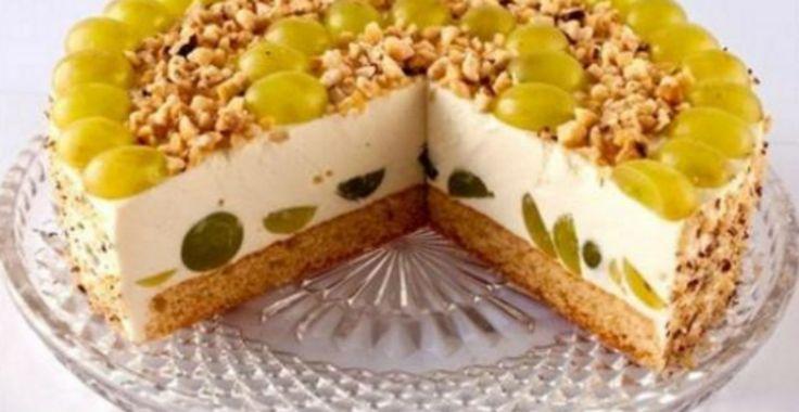 Независимо от времени года хочется сладенького, но вот жарким летом не все решаются включить духовку, дабы испечь торт. Многие идут более простым путем и пользуются услугой покупки тортиков на заказ. Но мы предлагаем приготовить нежный торт без выпечки – простой и очень вкусный, который можно даже детям (если взять детское печенье!). Все очень легко: печенье …