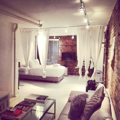 Apartment Balkon Designideen & Wohnaccessoires Akzente in meiner Umgebung wo auch …   – Balkon Ideen Wohnung