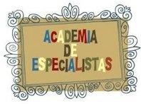 """http://lacasetaespecial.blogspot.com.es/2012/09/cutmetratge-academia-de-especialistas.html   La Fundación Orange  presenta """"Academia de especialistas"""", que és un curtmetratge d'animació realitzat pel dibuixant Miguel Gallardo, que mostra de manera divertida les habilitats especials que tenen moltes persones amb autisme i que no sempre es comprenen quan es veuen de de fóra."""