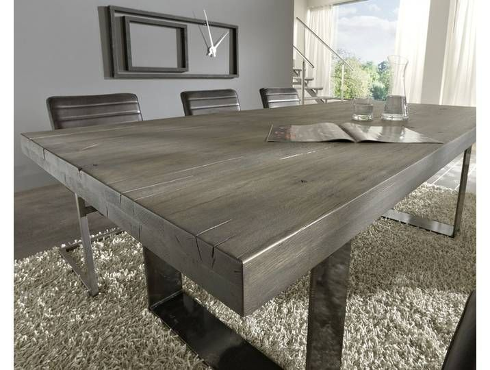 A Comprehensive Overview On Home Decoration In 2020 Dining Table