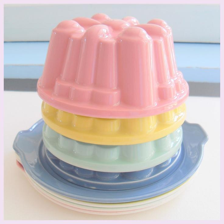 """""""allemaal kleurtjes mijn verzameling pastel servies Petrus Regout en smashbook avontuur.: master bedroom"""