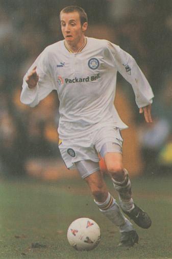 Lee Bowyer (Leeds United)