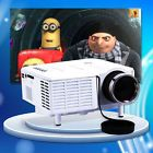 Backyard Theater Screens and Projectors for sale