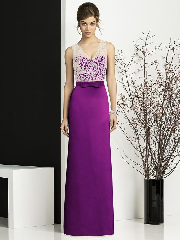 22 best Bridesmaids dresses images on Pinterest | Zipper, Zippers ...