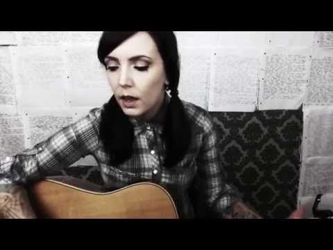 Get Lost by Beach Slang cover by Billy the Kid - YouTube