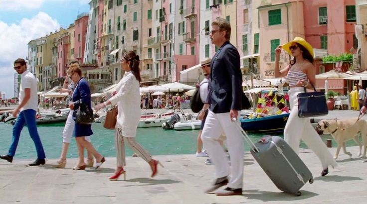 Dil Dhadakne Do movie wallpapers