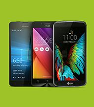 Мобильные телефоны Apple iPhone: купить Айфон в Москве в кредит, цена Apple iPhone – смартфоны в интернет магазине Связной