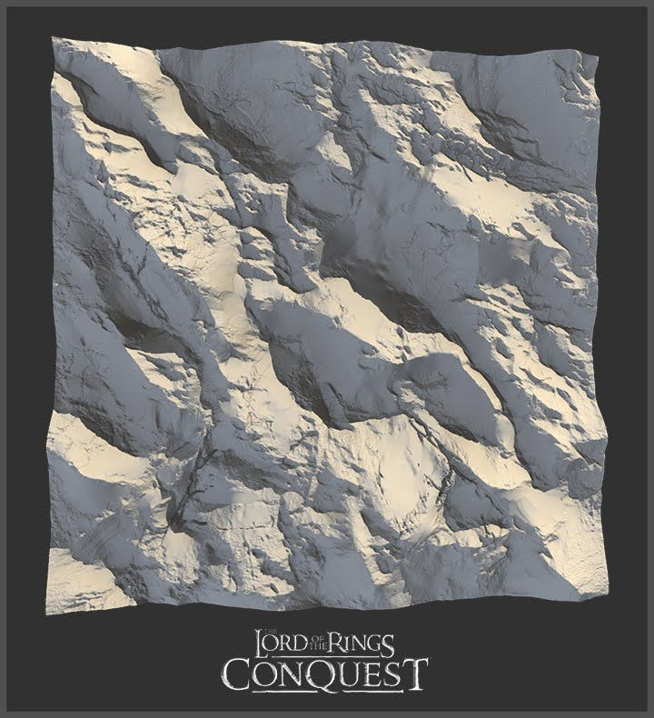 Texture_rock01.jpg (720×790)