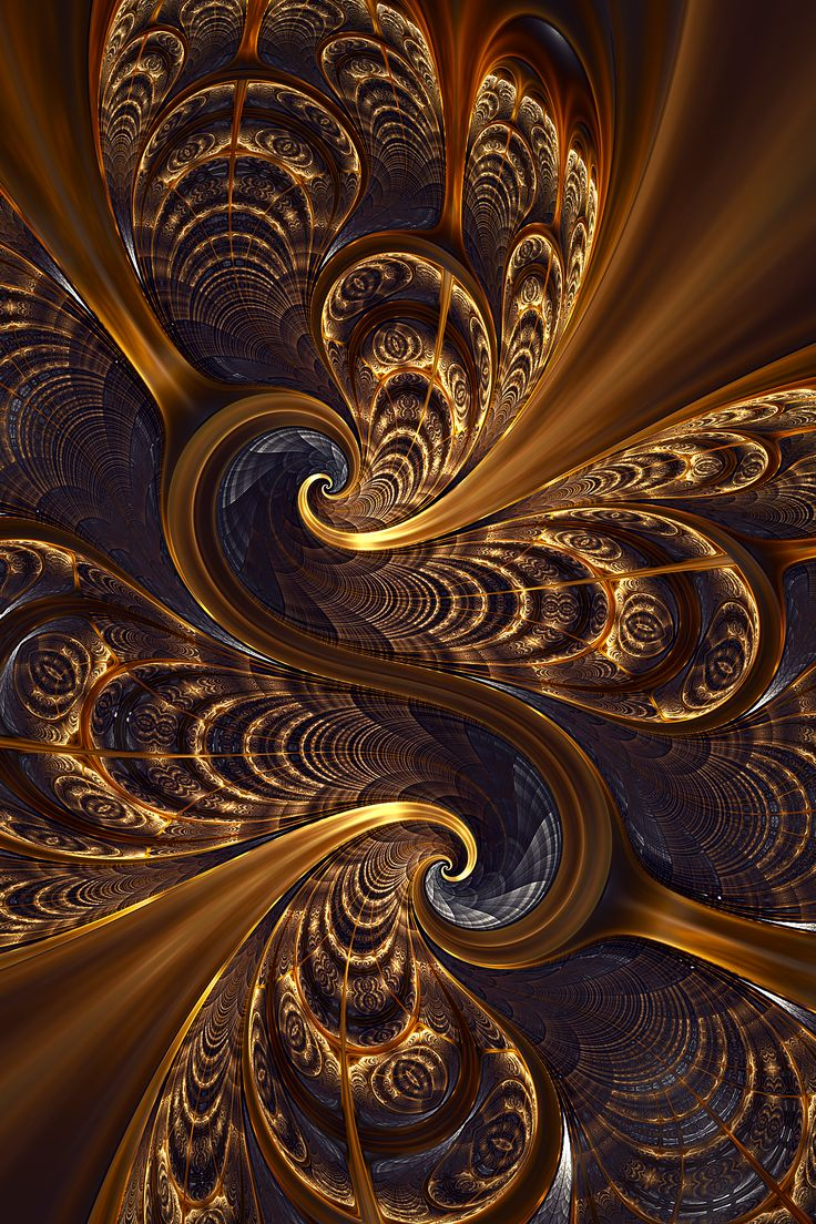 Every Golden Scale by plangkye.deviantart.com on @deviantART
