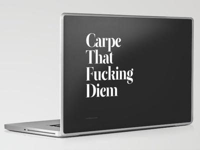Best laptop case ever? I think so.
